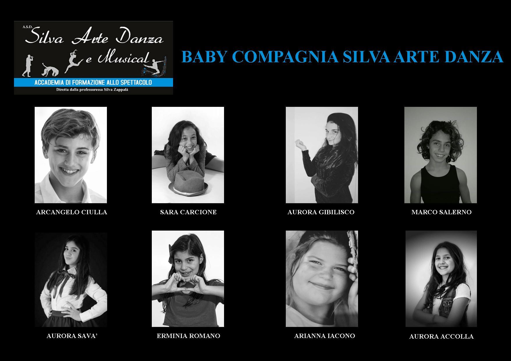 babycompagnia