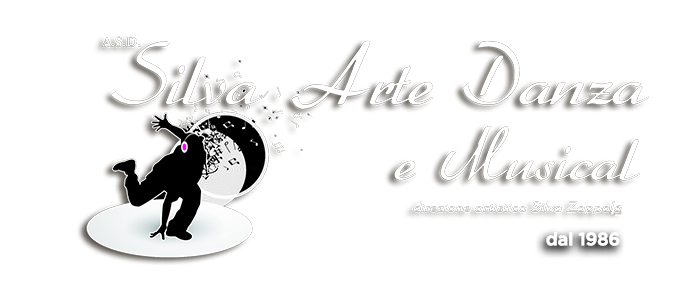 sito_logo_retina
