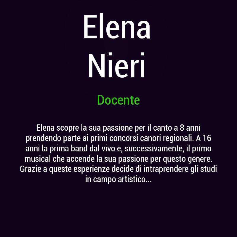 elena-1