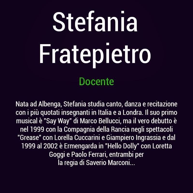 stefania1